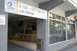Residencia-Las-Palmas-250x166p