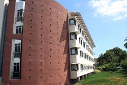Residencia-Tafira-250x167p